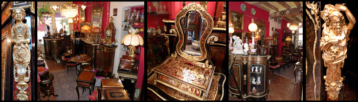 boutique/art-antiques-boutique2.jpg